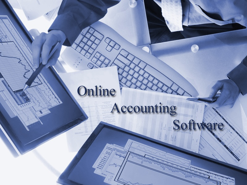 10 Main Reasons Why Hiring Tax Services Are Essential!