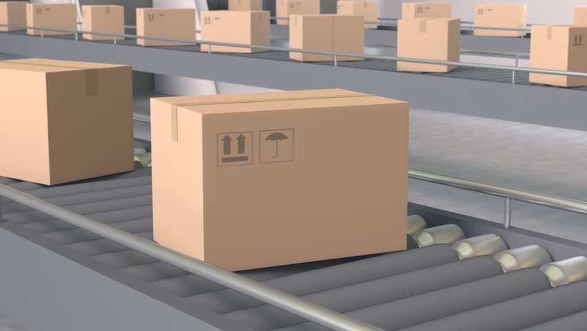 What is the Importance of Retail Packaging?