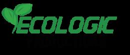 Ecologic Productions