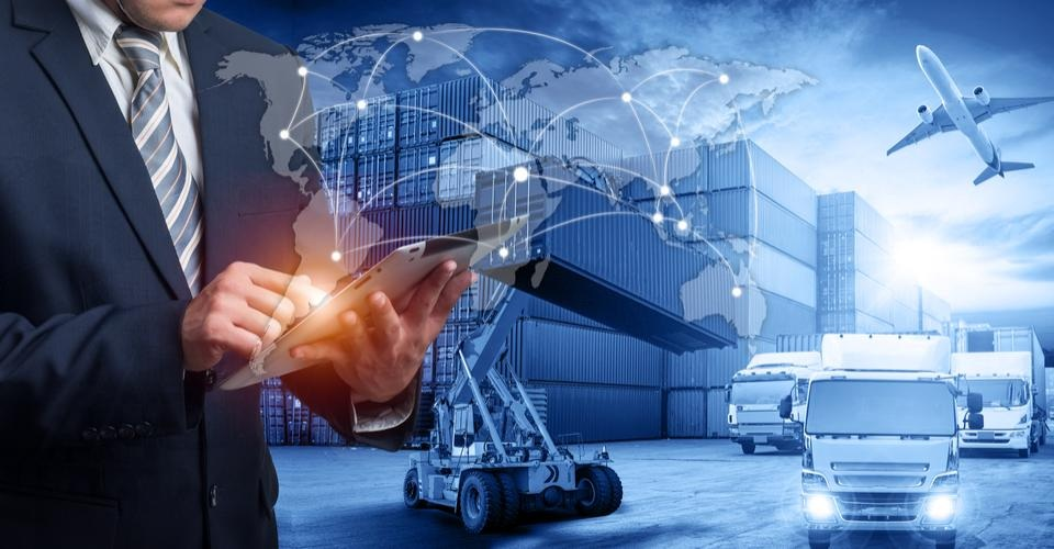 How Integrated Logistics Support Services Help You Strategize Better?