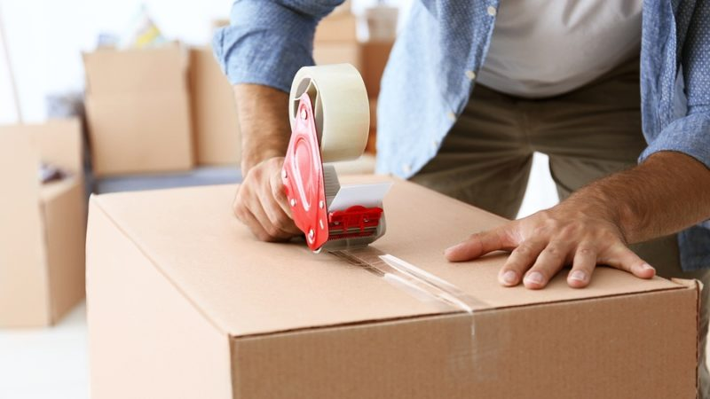 Looking to Buy an Amazon Seller Account? Avoid these Mistakes