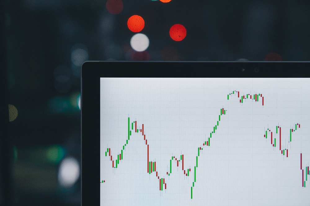 Importance of keeping your trading strategy up-to-date