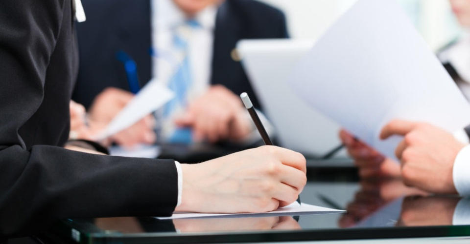 Be Honest with your Injury Attorney as you expect them to be with you