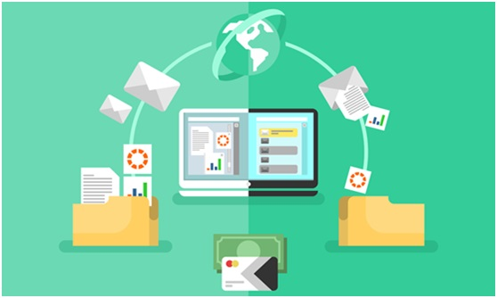 Document Management System And Its Benefits