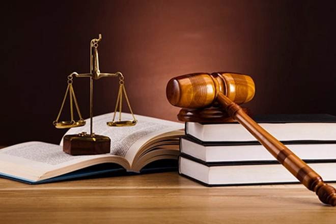 Important Features in your Business Litigation Attorney
