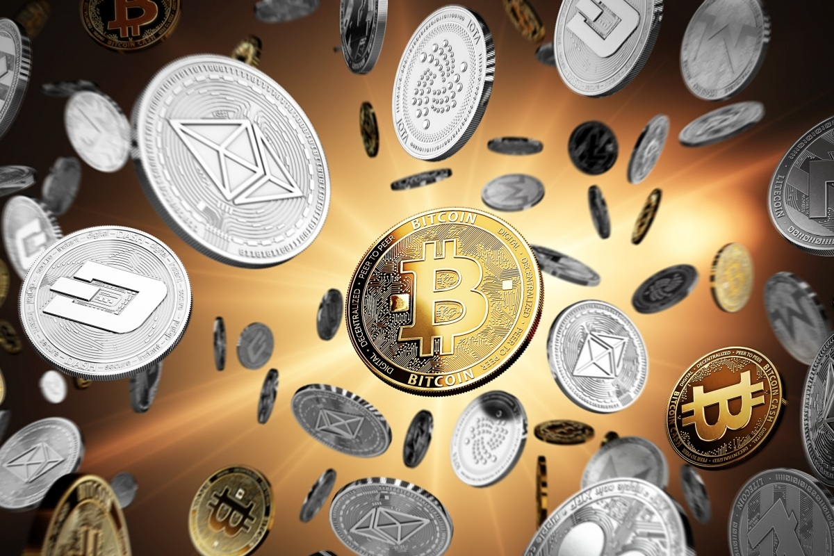 A guide to make crypto currency trading successful