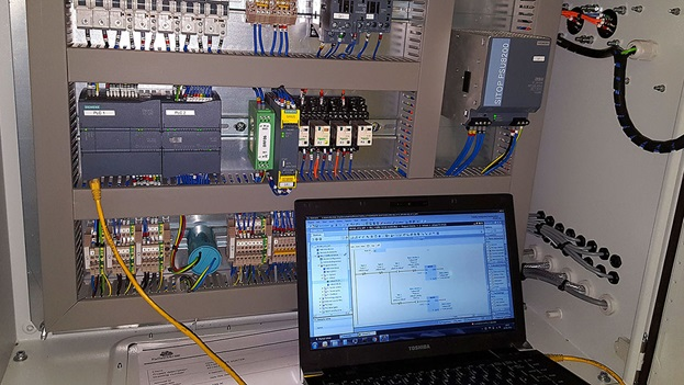 Online Ladder Logic Training in 2020: Things to Know About PLCs