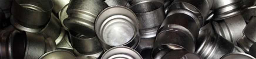 A Run Down on Electroless Plating