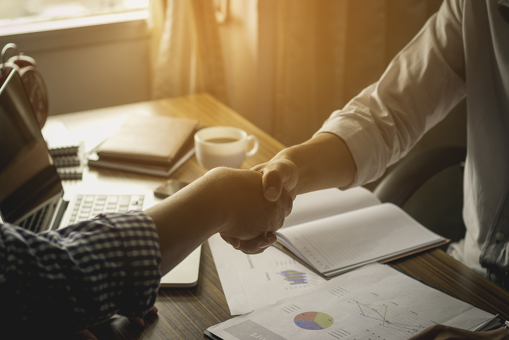 Is Hiring A Mortgage Advisor Really Important?