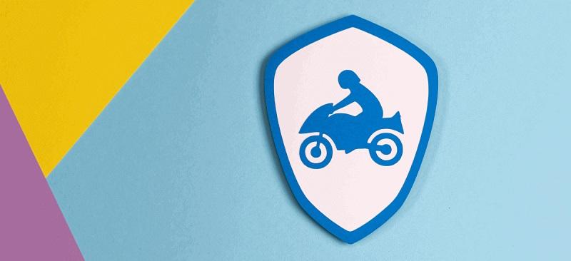 How to Reduce Your Bike Insurance Premium Amount?