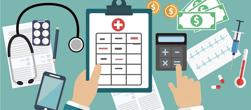How to Evaluate for Sufficient Health Insurance Coverage?