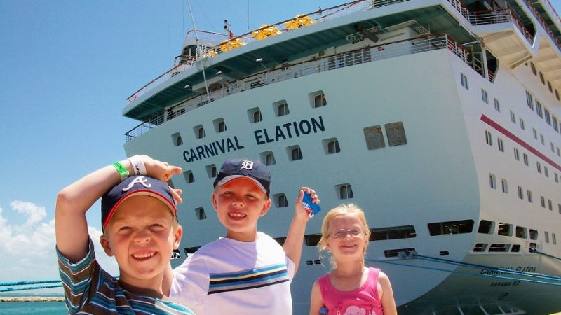 InCruises All About High-Quality Interactions And Professionalism
