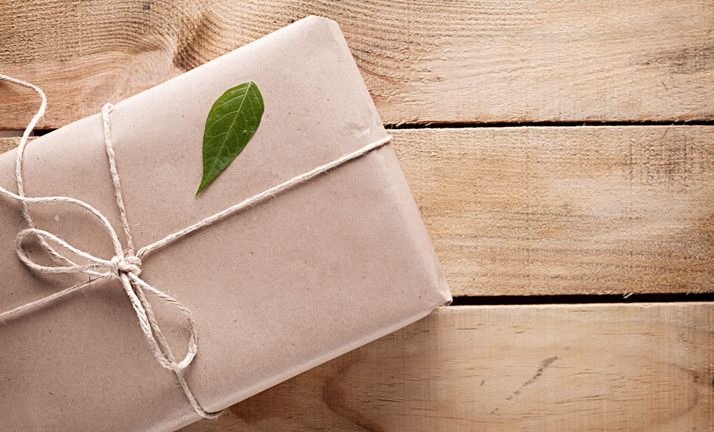 Eco-friendly Packaging – Tips And Suggestions