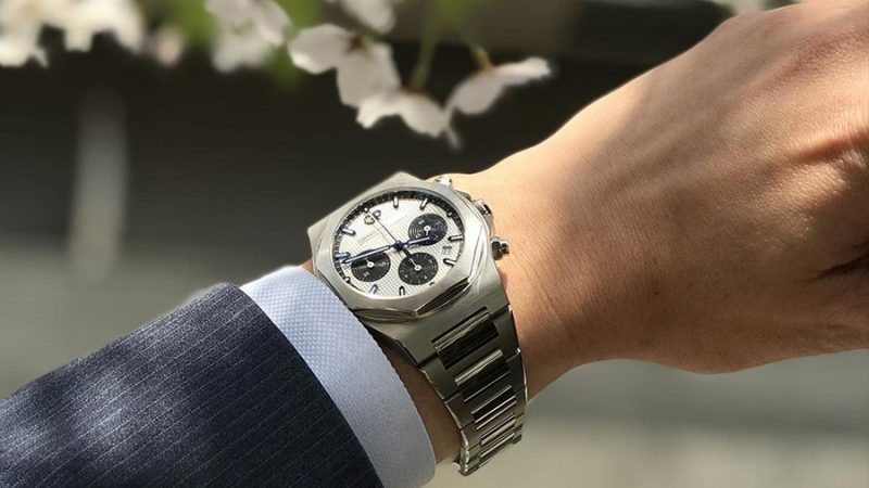 The Best Place to sell a luxury watch in Melbourne