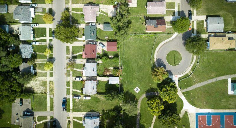 Pushing Real Estate Forward: Jerome Karam Houston To Repurpose Old Galveston Buildings Into Airbnb Short-Term Rentals
