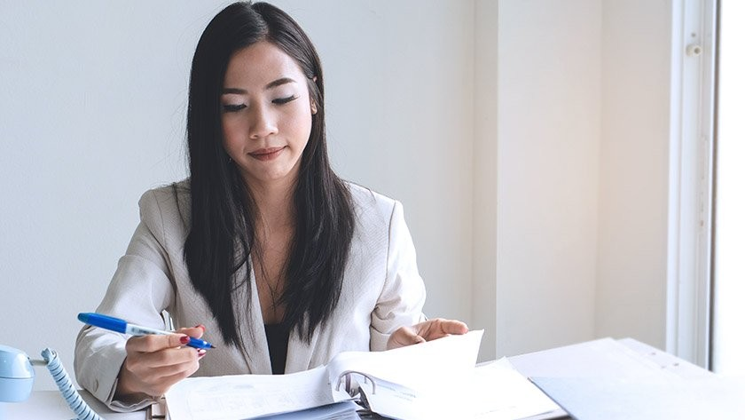 Things you must know concerning corporate bylaws