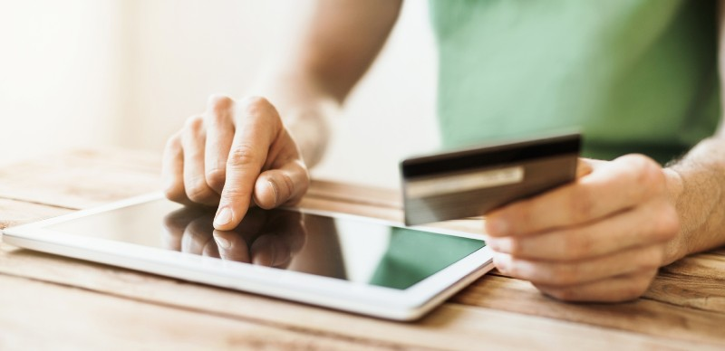 The Right Credit Card Merchant Processing: How You Need to Do It