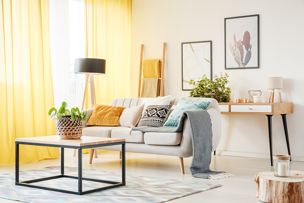 Choose the Best Quality Furniture Options for You Now
