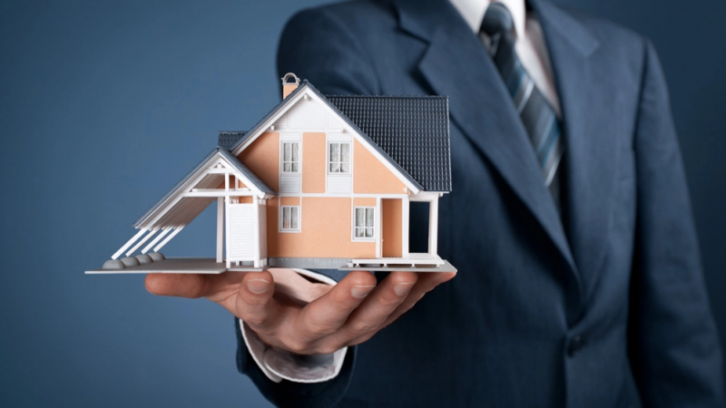 Choose the Right Real Estate Co-Investment