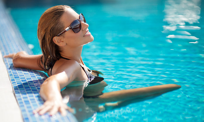 Why your pool must have a heater?