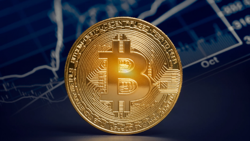 Bitcoin mixer – a good tool for your financial safety and privacy