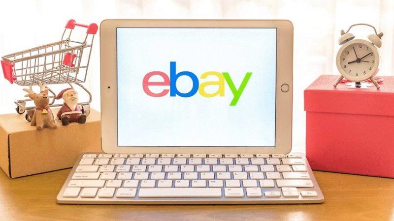 Find your Best Setups for Sale Through EBay