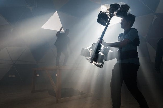 Fixers in Filmmaking: Why They Are Important In Your Production
