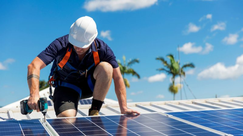 Warranty And Quotations From Solar Installers In Muswellbrook Before The Final Call