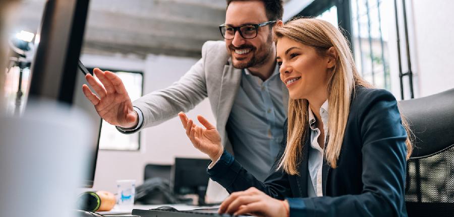 How An Entrepreneur Can Avoid A Business Failure