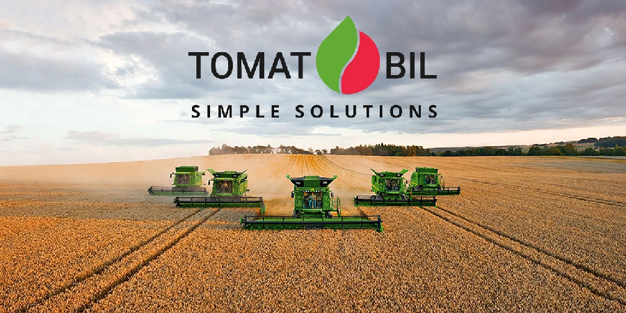 Tomatobil.com: a simple solution for farmers